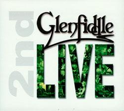 2nd Live